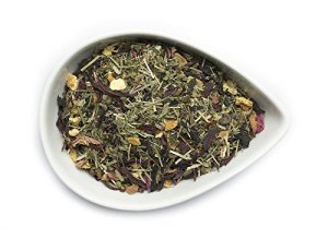 Hibiscus High Tea Organic – Mountain Rose Herbs 1 lb