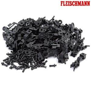 Fleischmann 386516 Profi Couplings (50) 51o01WIhGlL