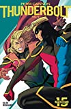 Peter Cannon: Thunderbolt (2019-) #4