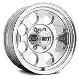 Mickey Thompson Classic III Wheel with Polished Finish (16x8