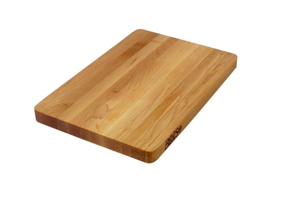 john-boos chop-n-slice-best-wood-cutting-boards-reviews