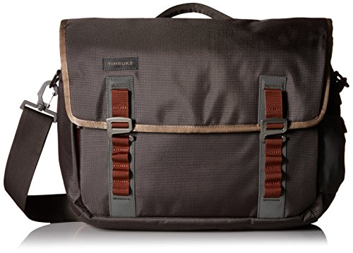 Timbuk2 174-4-2433 Command Laptop Messenger Bag