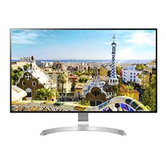 10 Best 4K HDR Monitors - TechSiting
