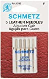 Schmetz Leather Machine Needle Size 18/110
