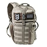 3V Gear Outlaw - Gear Slinger Shoulder Sling Pack