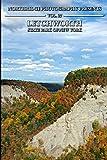 Letchworth: State Park of New York (Northridge Photography Presents)