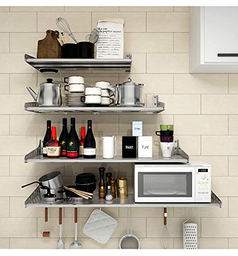 Stainless-Stell-Wall-Mount-Shelf-with-Hooks-304-Bathroom-Kitchen-Commercial-Shelf-Rack-Restaurant-Bar-Multifunctional-Storage-Shelf-1063-2362