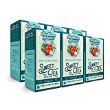 Southern Breeze Sweet Tea, 16Count (Pack of 6)