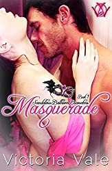 Margaret Seymour is bored by the stifling constraints of society dictating her behavior as a debutante in search of a husband. Her prospects are promising by the standards of London society, yet, not one of them causes her heart to flutter, or her he...