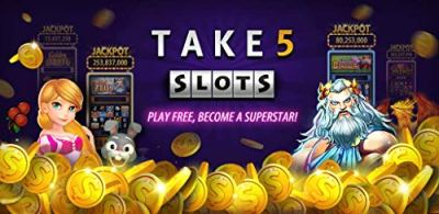Short History Of Poker - All You Need To Know About Poker Slot Machine
