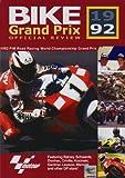 Bike Grand Prix Review 1992 [Import anglais]