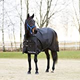 Product review for Back on Track Back On Track Turnout Sheet