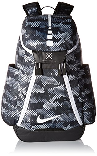86f7bcec796 Nike Hoops Elite Max Air Team 2.0 Basketball Backpack