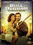 Bull Durham poster thumbnail