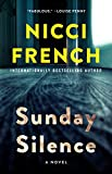 Sunday Silence: A Novel (A Frieda Klein Novel)