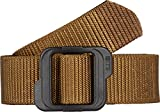 "Product review of 5.11 Tactical 59568 Double Duty TDU Belt (1.5"")"