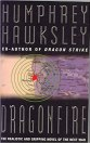 Image result for humphrey hawksley dragon fore amazon