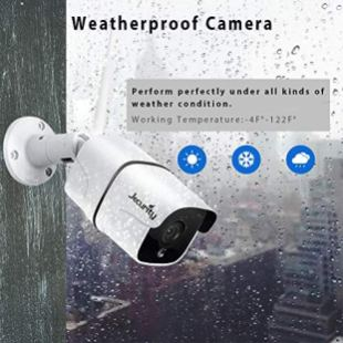 2020-Expandable-8CH-Wireless-Security-Camera-System-Jecurity-8CH-1080P-Full-HD-WiFi-OutdoorIndoor-Wireless-Surveillance-Camera-System4-IP66-Cameras-with-Night-Vision-Motion-Alerts-No-Hard-Drive