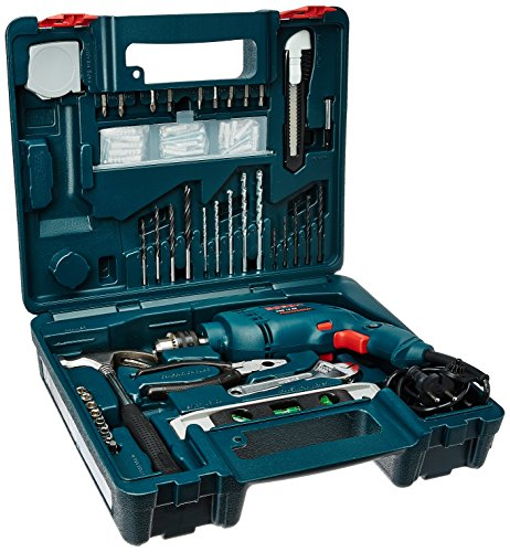 Bosch GSB 10 RE Professional Impact Drill