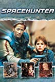 Spacehunter: Adventures In The Forbidden Zone poster thumbnail