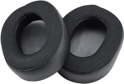 Jieshi 1 Pair Earphone Ear Pads Earpads