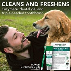 Vets-Best-Enzymatic-Dog-Toothpaste-Teeth-Cleaning-and-Fresh-Breath-Dental-Care-Gel-Vet-Formulated