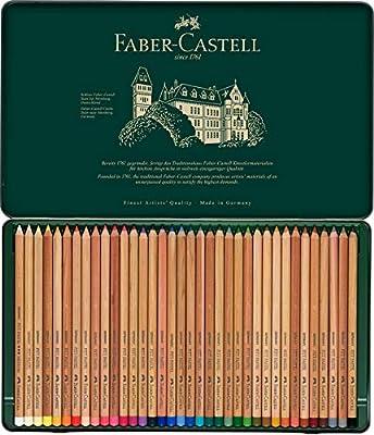 سعر شنطة الوان فابر كاستل Faber Castell الاصلي في مصر جولوريا Goloria