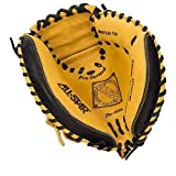 The Best Top Catchers Mitts of 2019 - Top 10 Reviews, Best