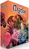 Funforge PGS Mythe Board Game