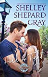 Hold on Tight (The Bridgeport Social Club Series Book 3)