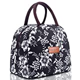 80413fe1081b The Best Perfect Lunch Bag of 2019 - Top 10 Reviews, Best Value ...