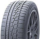 Falken Ziex ZE950 All-Season Radial Tire - 205/65R15 99W