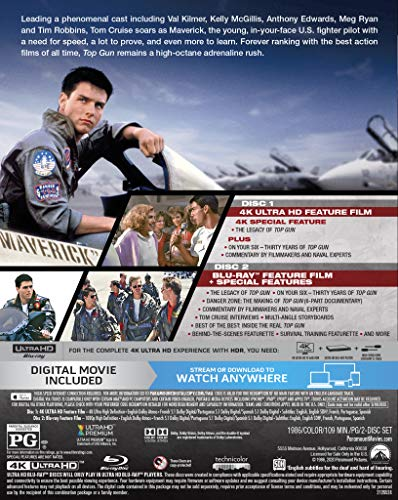 Top-Gun-4K-UHD-Blu-ray-Digital