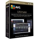AVG Ultimate 2017, Unlimited Devices, 2 Years