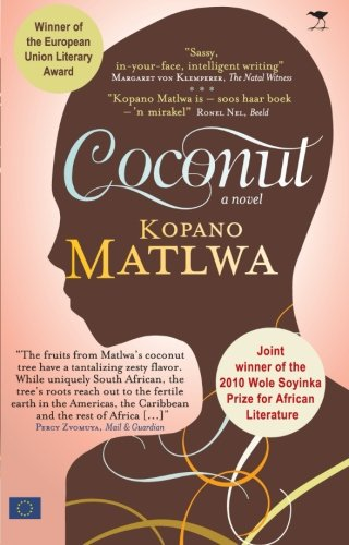 Image result for Coconut the book