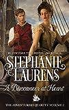 A Buccaneer at Heart: The Adventurers Quartet