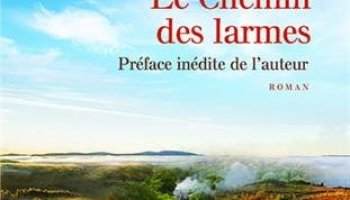 L Heritier Du Secret De Christian Laborie Les Chroniques