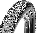 Maxxis Ikon 3C EXC EXO Folding Tire, 29-Inch x 2.2-Inch