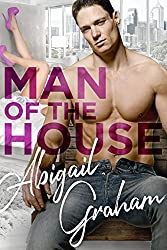 I belong to the Man of the HouseMy father needs to get rid of me- so he sent me to his business partner for a summer internship. I expected to be shoved into the mailroom to lick stamps, but when I set eyes on my new boss, Aiden Byrne, I wanted to li...