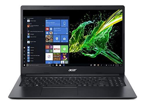 Acer-Aspire-1-156-HD-Screen-Intel-Celeron-N4000-4GB-DDR4-64GB-eMMC-Windows-10-in-S-Mode-A115-31-C23T