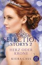 selection storys 2