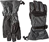 Dakine Men's Scout Gloves, Large, Carbon