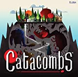 Elzra Catacombs Game