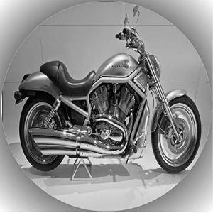 Trendversand-24 Fondant Cake Toppers Birthday Motorbike T21 51puvQwPxaL