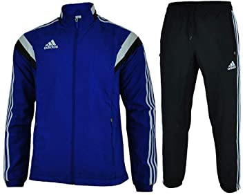 Survetement Adidas Homme 5