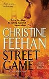 Street Game (Ghostwalker Novel Book 8)