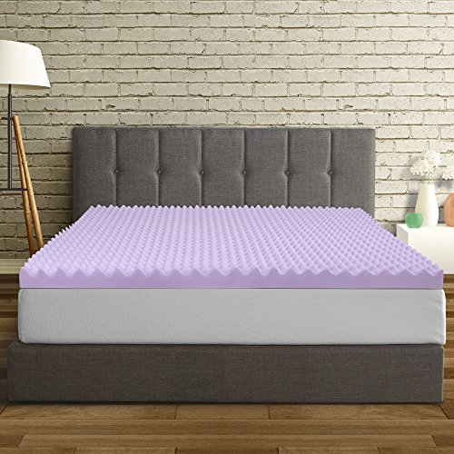 4 Mattress Toppers You Should Buy For A Good Night S Sleep
