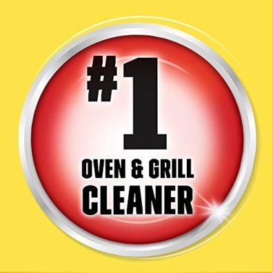 Easy-Off-Specialty-Kitchen-Degreaser-Cleaner-16-fl-oz-Bottle