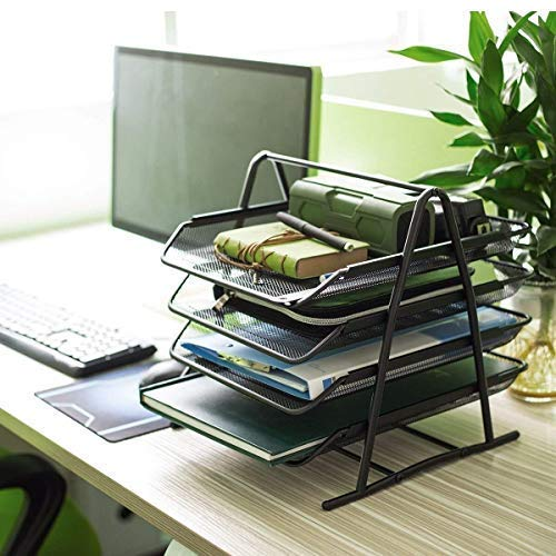 trays Best Office Accessories In 2020