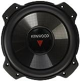 Kenwood KFC-W2516PS 10' 4-ohm Component Subwoofer